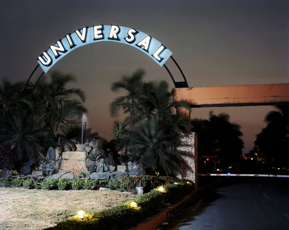 5 UNIVERSAL.jpg