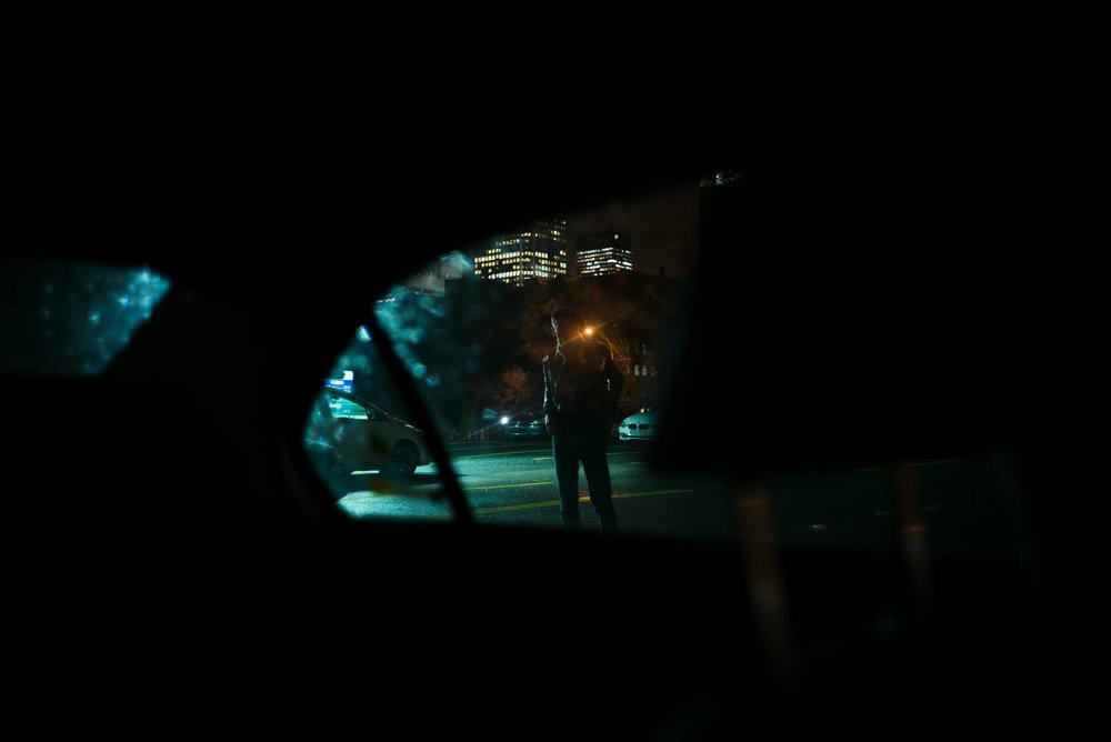 At Night We Awaken (1 of 1)-9.jpg