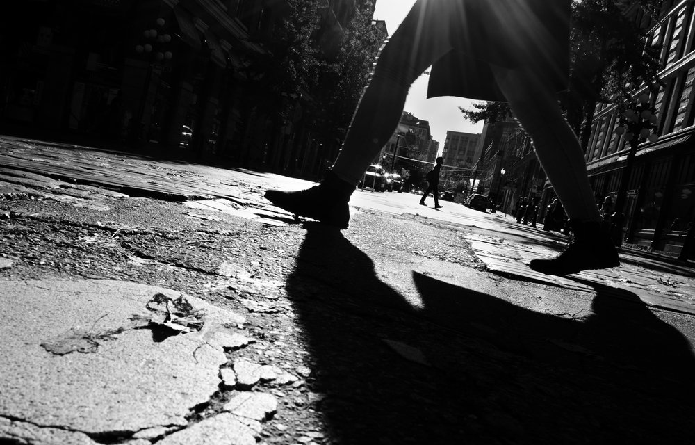 Elizabeth_Gray_Stepping Over, Looking Through.jpg