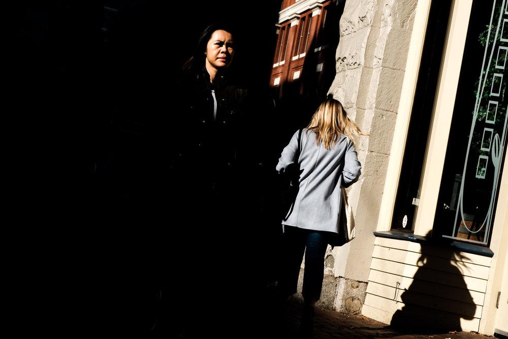 Elizabeth_Gray_Me and My Shadow.jpg