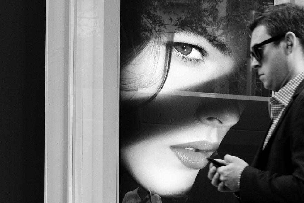 Elizabeth_Gray_I've Got My Eye on You.jpg