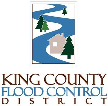 KCFCD_Logo.jpg
