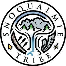 snoqualmie tribe logo.jpg