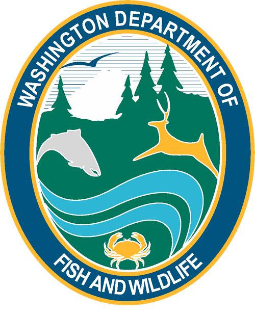 WDFW Logo 3.jpg
