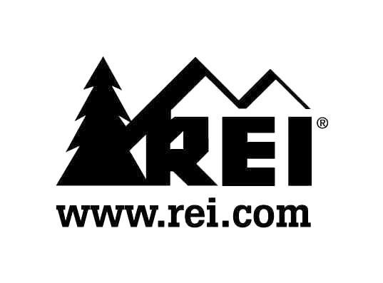 REI-Logo.png