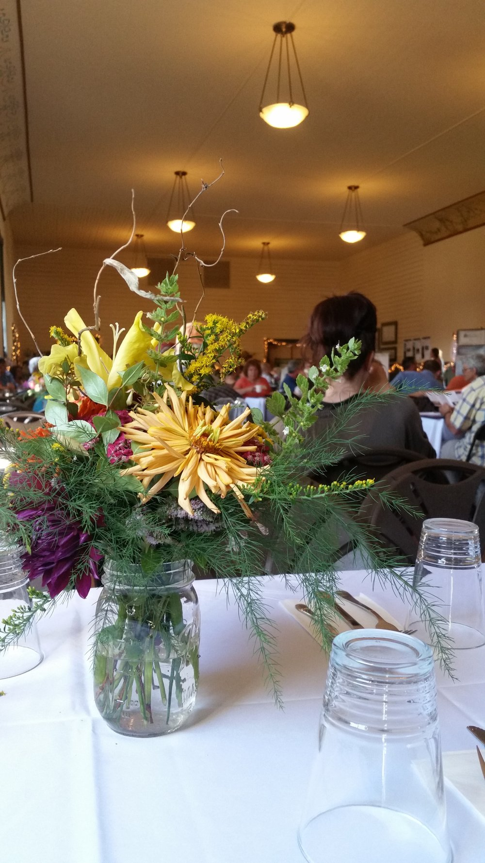 bouquet1.jpg