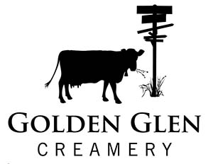 golden_glen_cremery.jpg