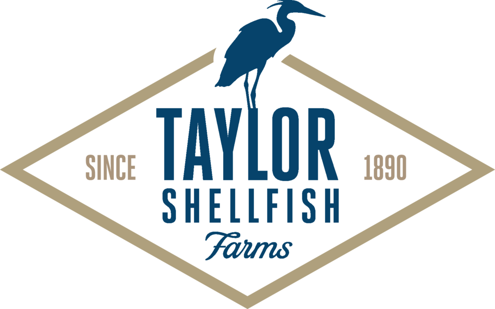 Taylor_Shellfish_Primary_PMS.PNG