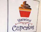 stanwood_cupcakesx2.jpg