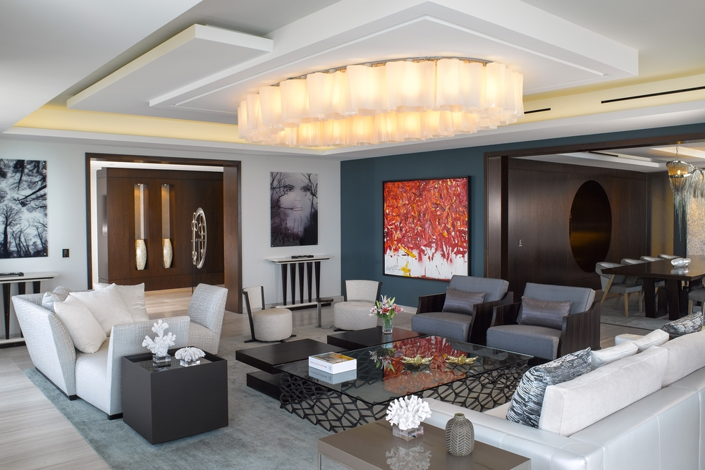 interior design miami hollywood florida odp architects