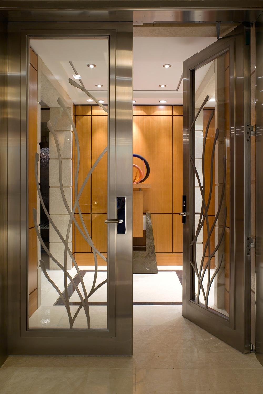 Interior Design Miami Hollywood Florida ODP Architects