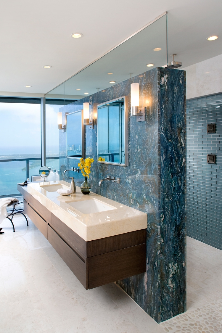 Interior Design | Miami | Hollywood | Florida — ODP Architects