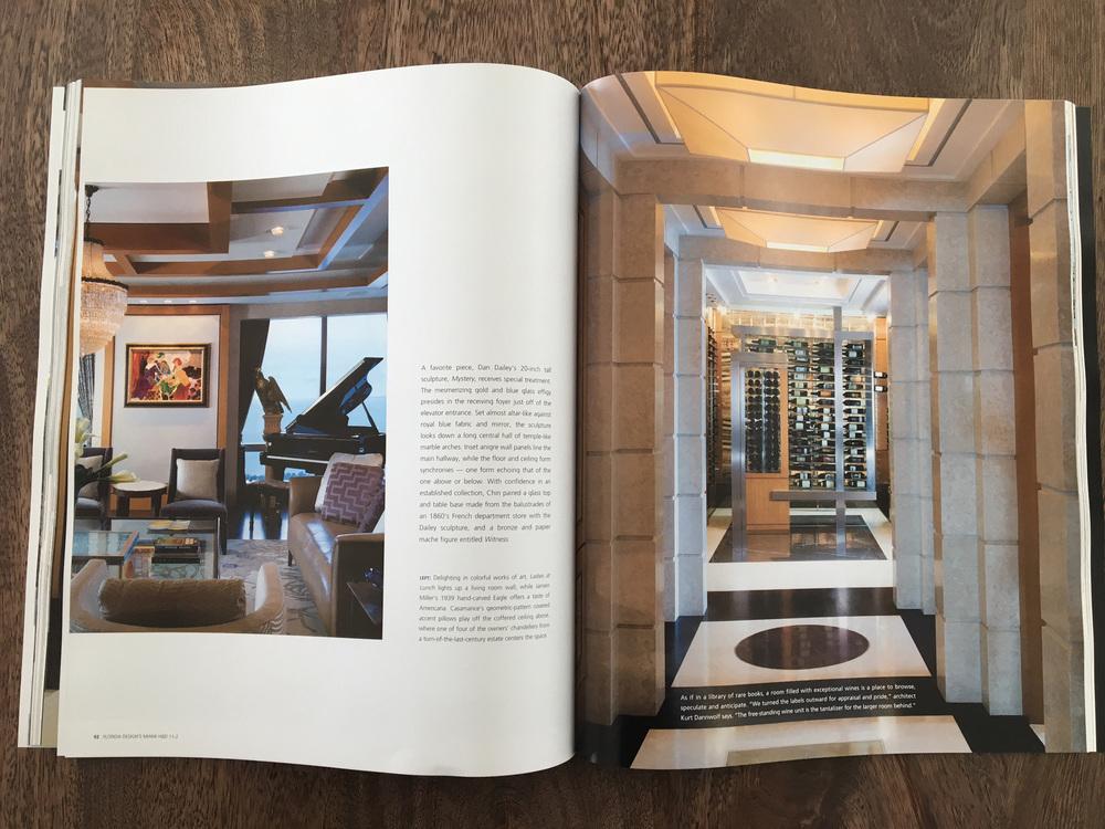 ID_2015 Miami Design 4.JPG