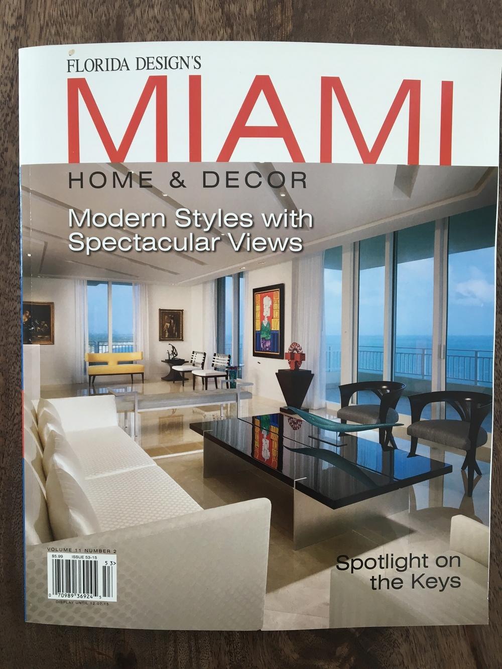 ID_2015 Miami Design December 7.