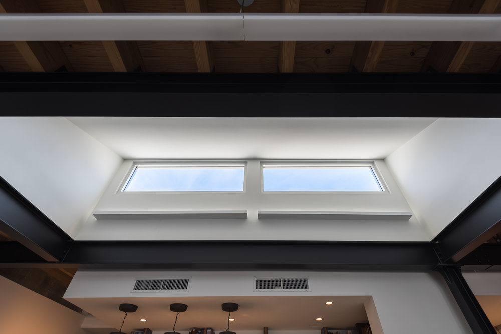 ODP_Office Space Skylight 1.jpg