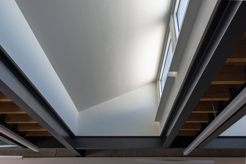 ODP_Office Space Skylight 2.jpg