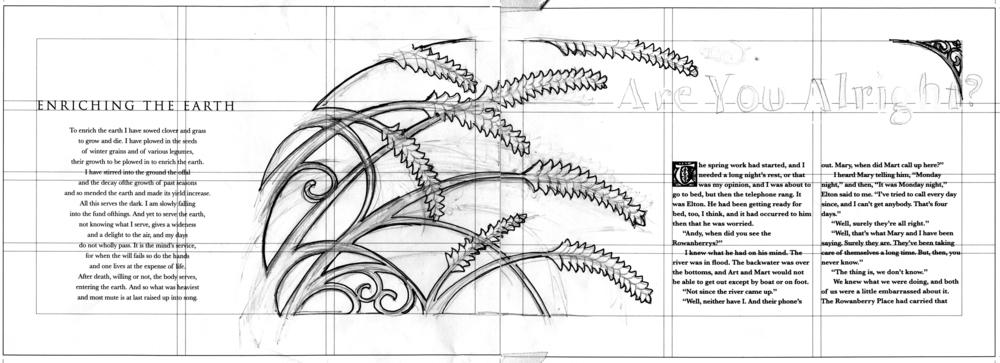 paper_design 4.jpeg