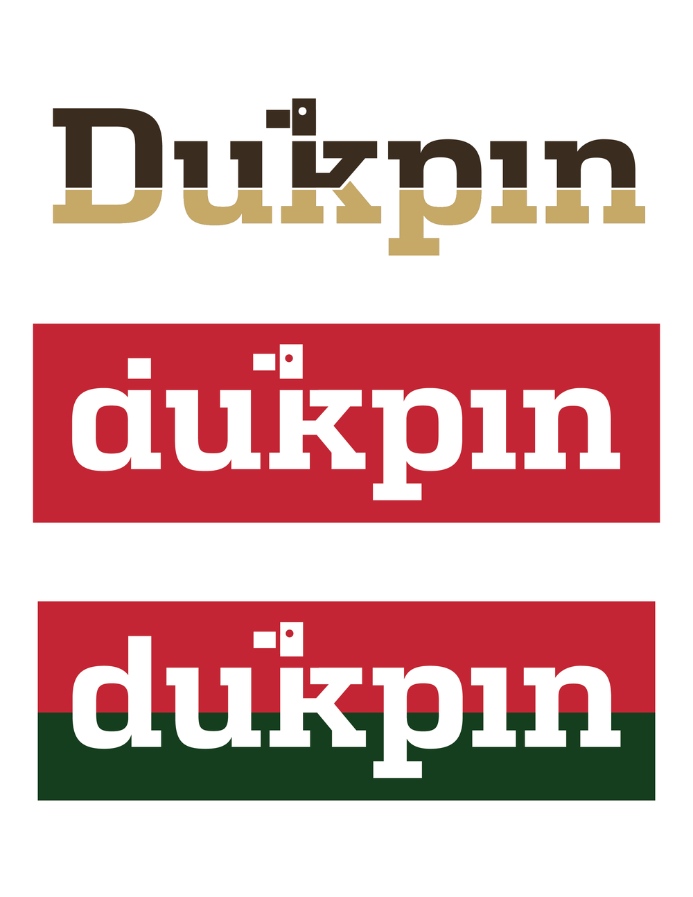 Dukpin_Logo-02.jpg