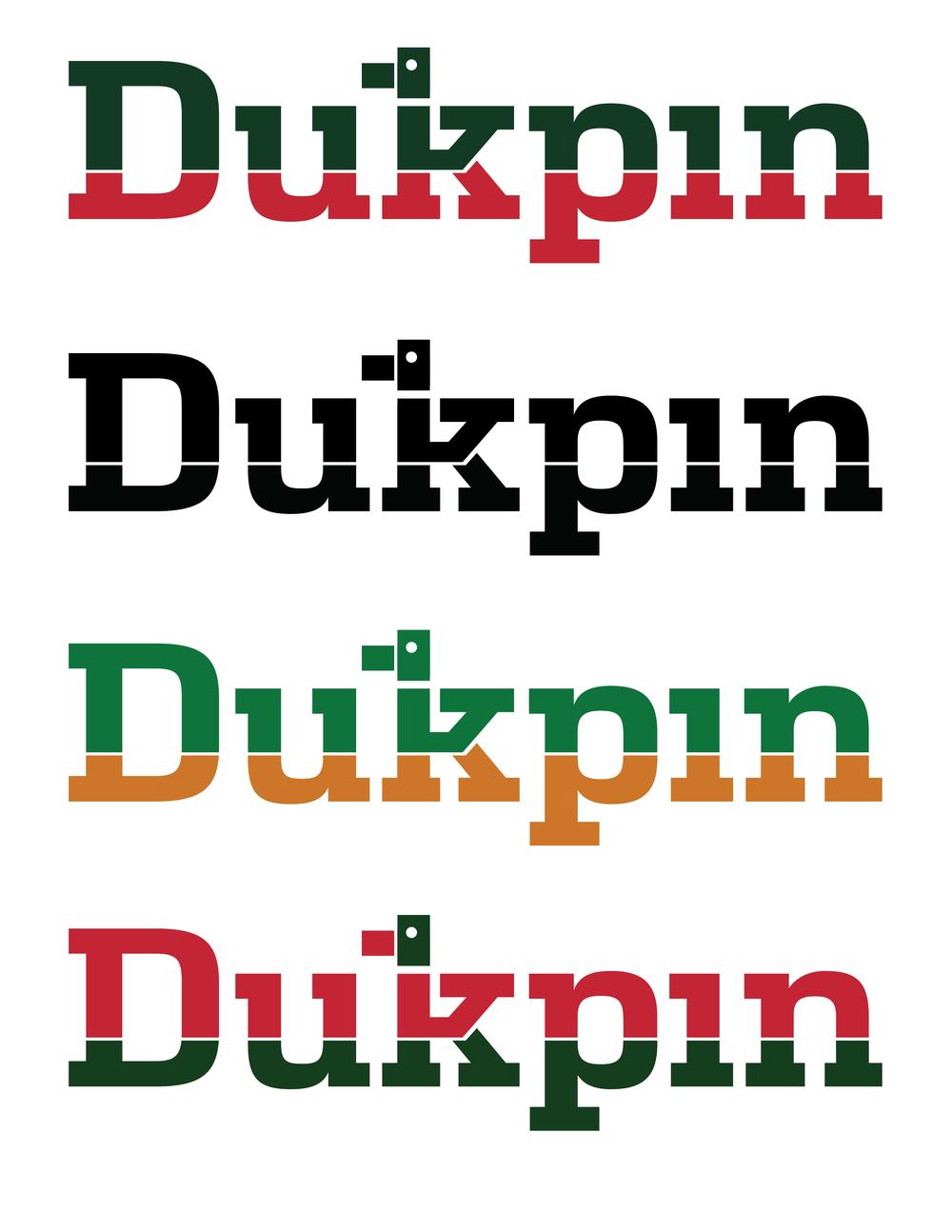 Dukpin_Logo-01.jpg