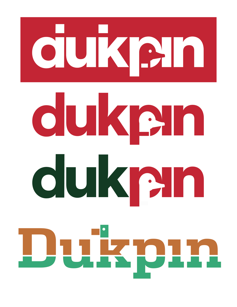 Dukpin_Logo-03.jpg