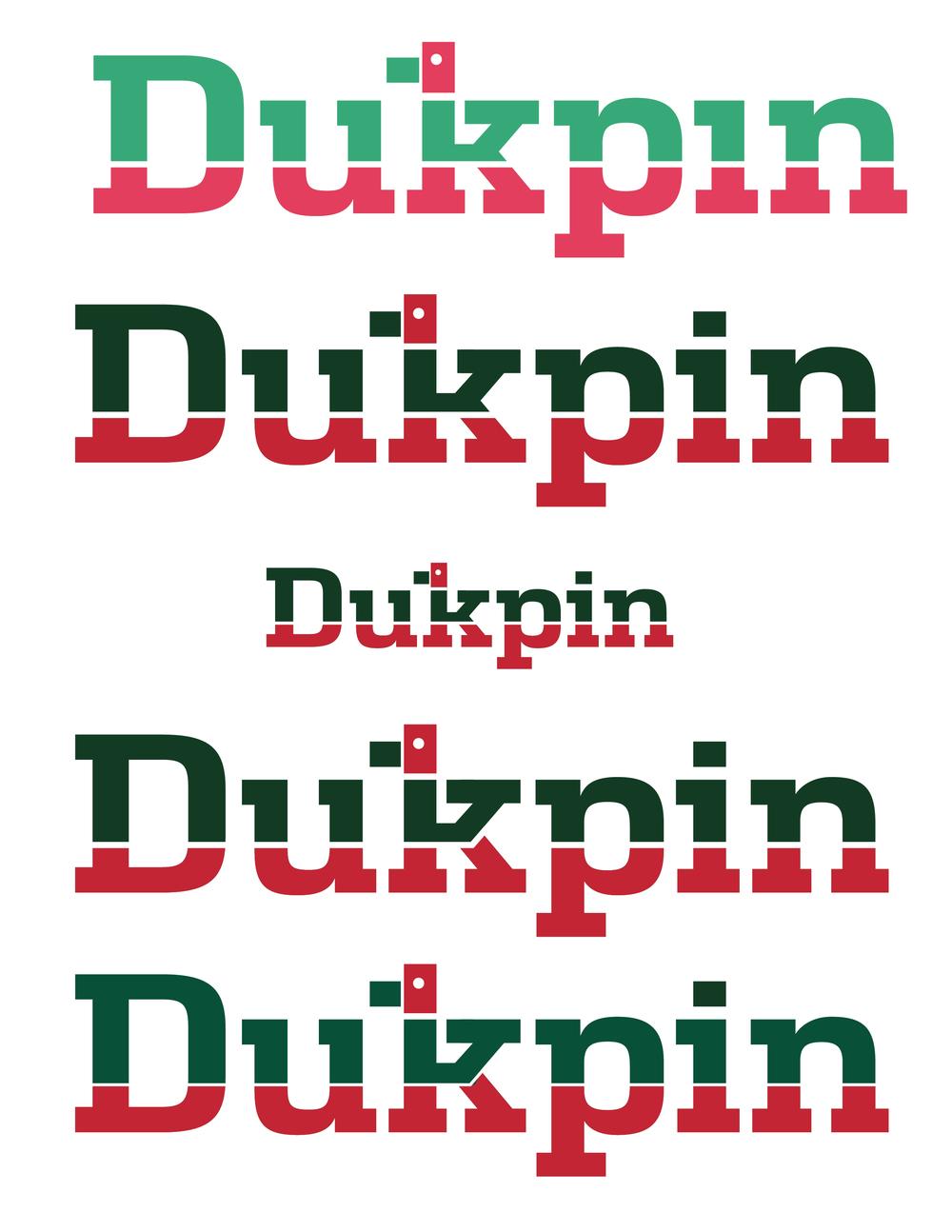 Dukpin_Logo-04.jpg