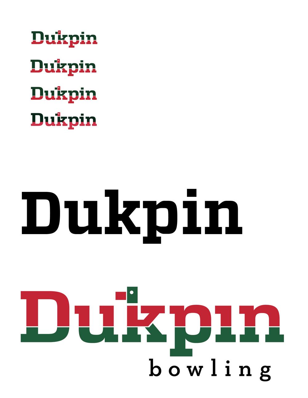 Dukpin_Logo-05.jpg