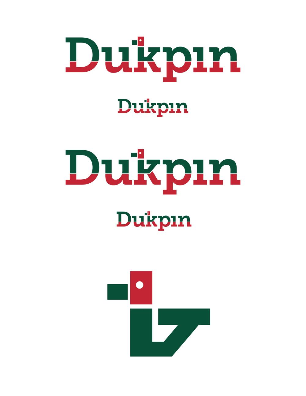 Dukpin_Logo-07.jpg