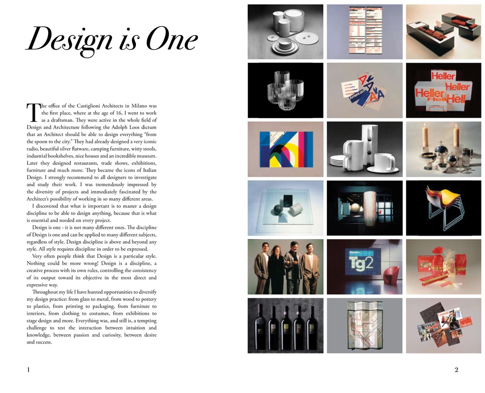 Vignelli_layouts4.jpg