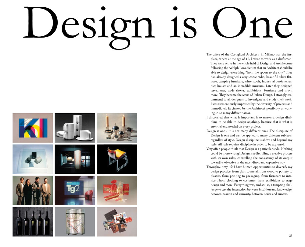 Vignelli_layouts9.jpg