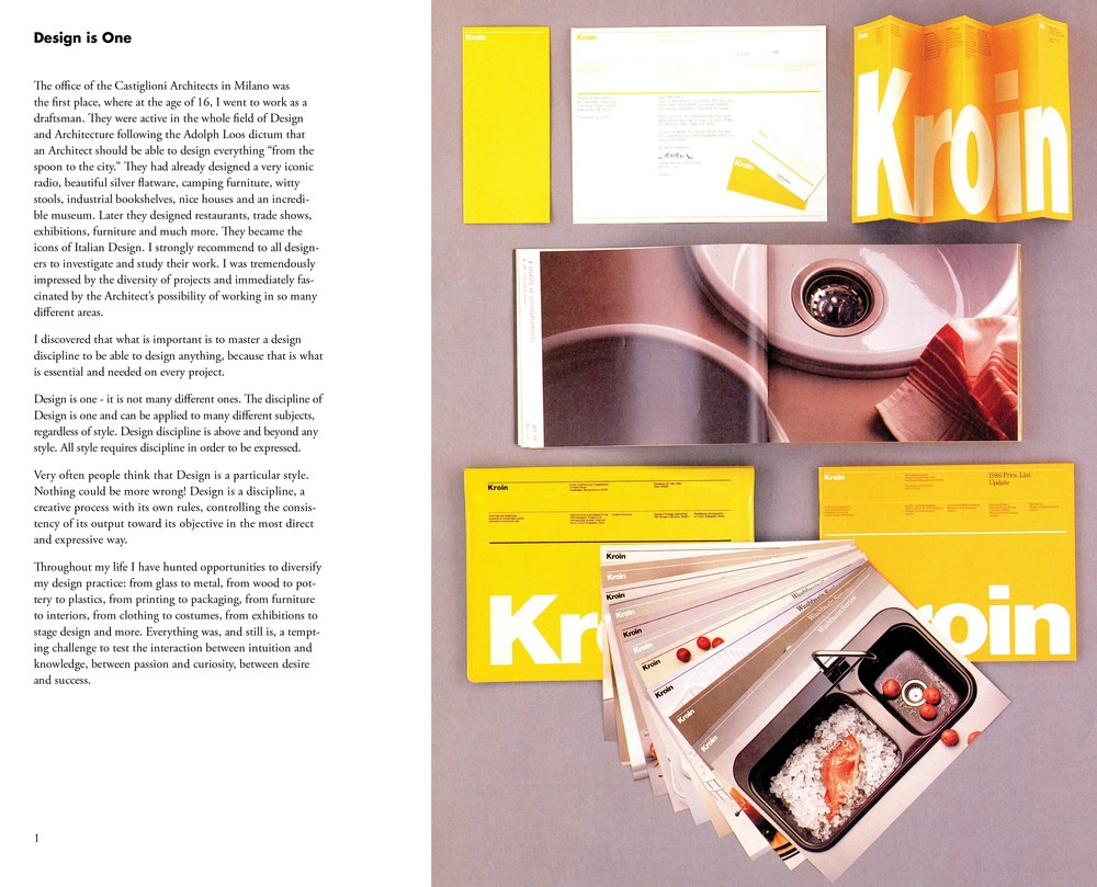 Vignelli_layouts8.jpg