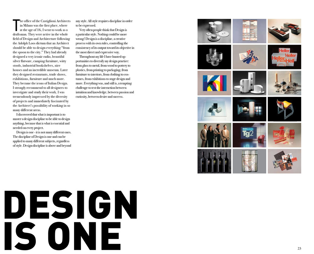 Vignelli_layouts10.jpg