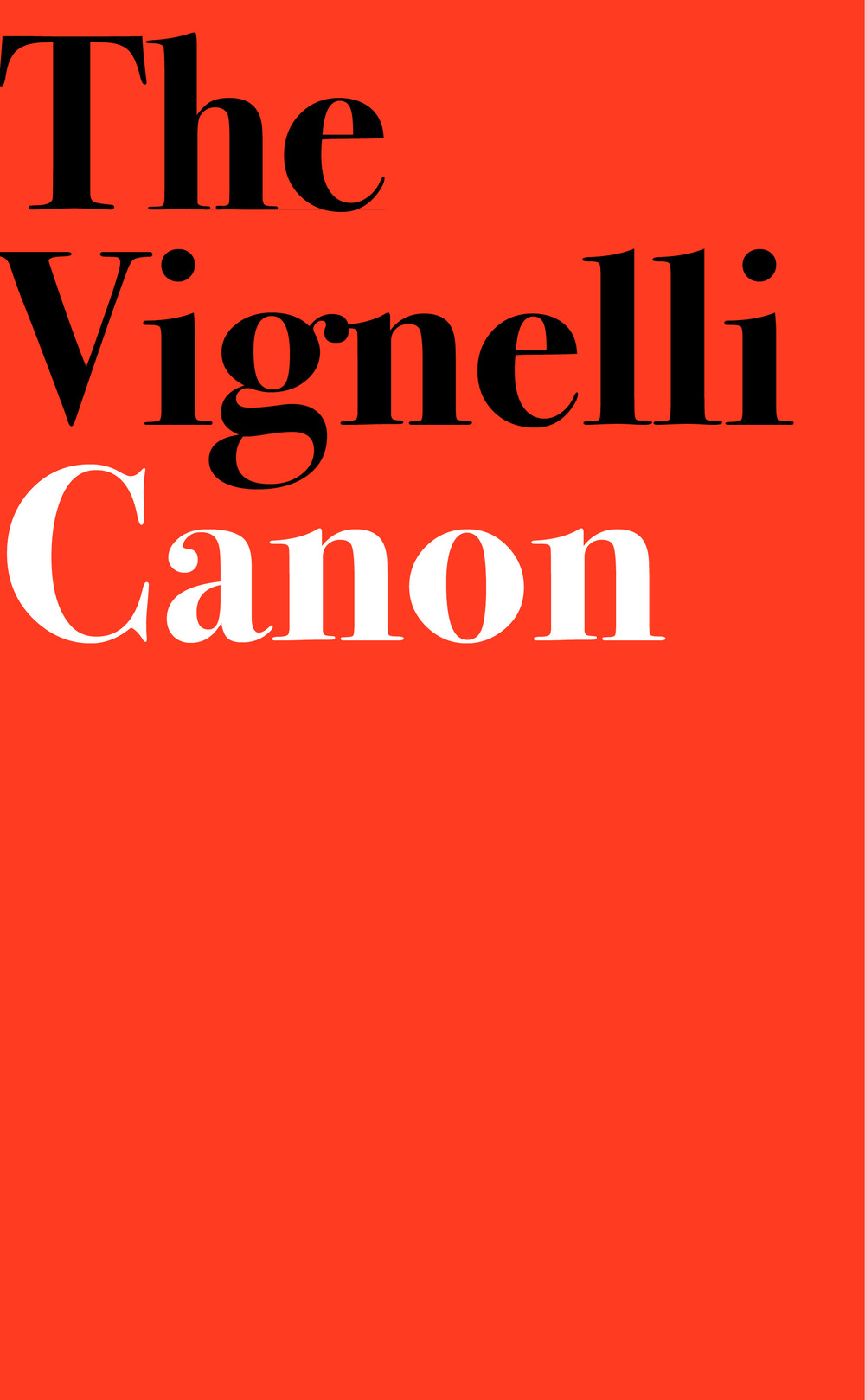 Vignelli_layouts.jpg