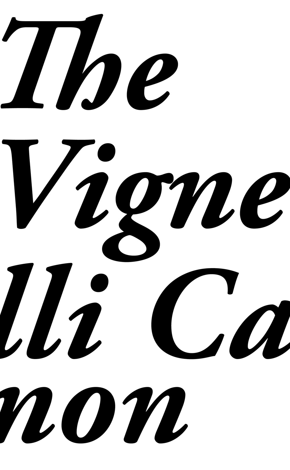 Vignelli_layouts2.jpg