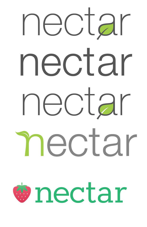 nectar logo iterations-03.jpg