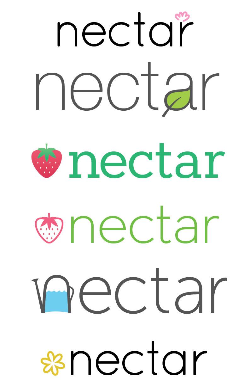 nectar logo iterations-07.jpg