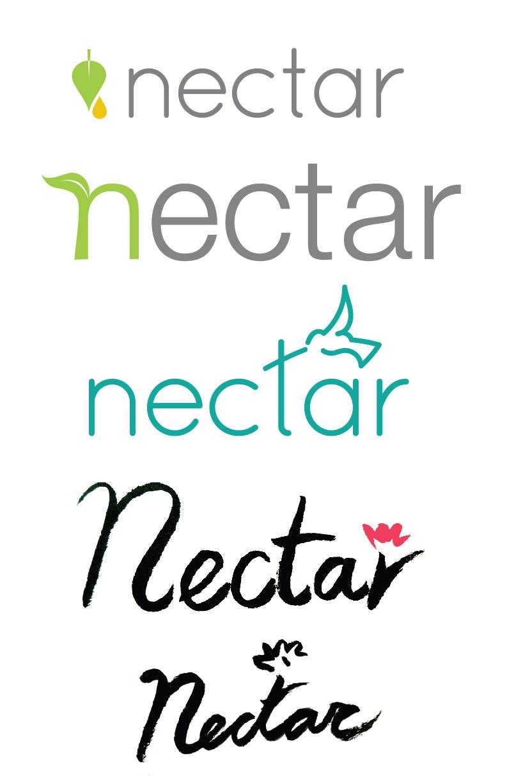 nectar logo iterations-09.jpg