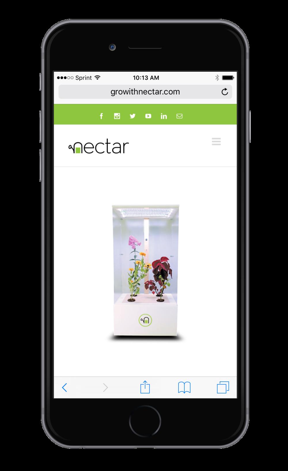 nectar_phone1.jpg