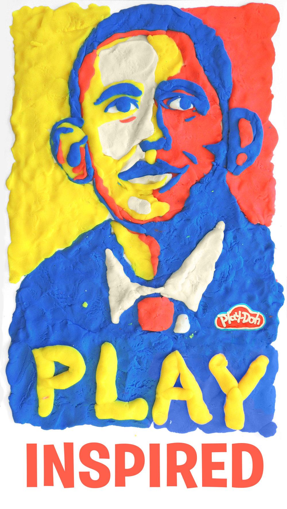 Play Inspired.jpg