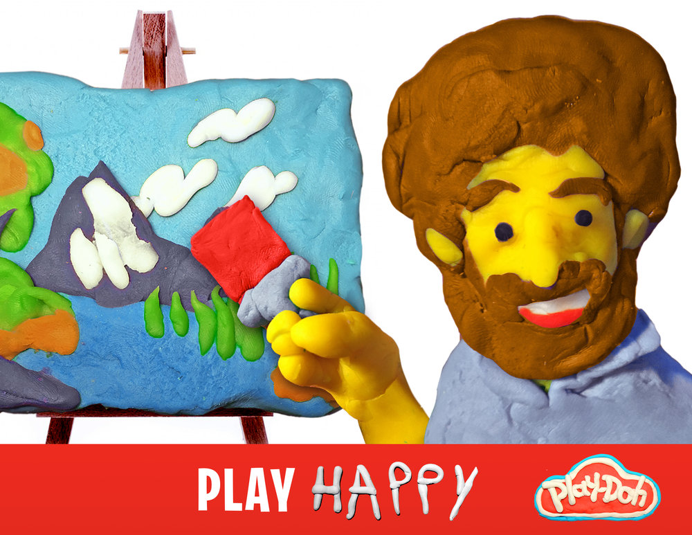 bob-ross-play-doh.jpg