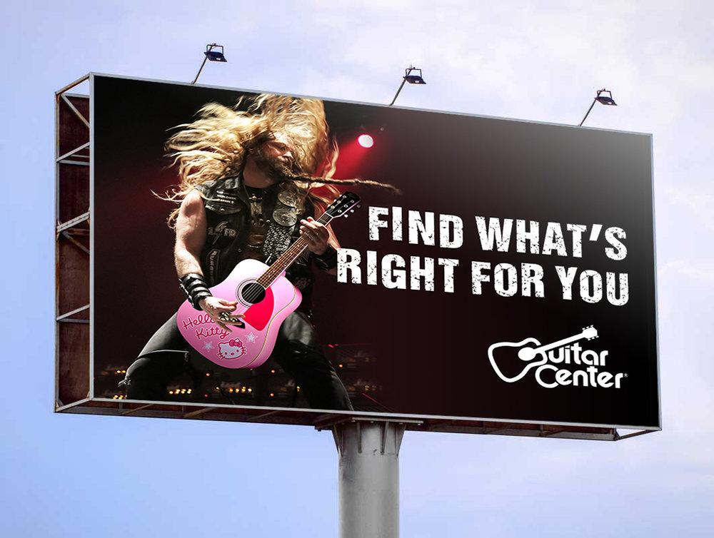 zakkwilde_billboard.jpg