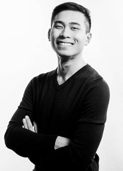 Rai Allen, Photographer
