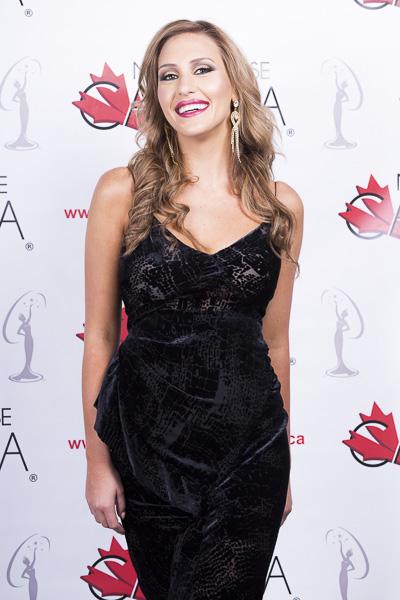 Miss Universe Canada_Rai_Allen_21.JPG