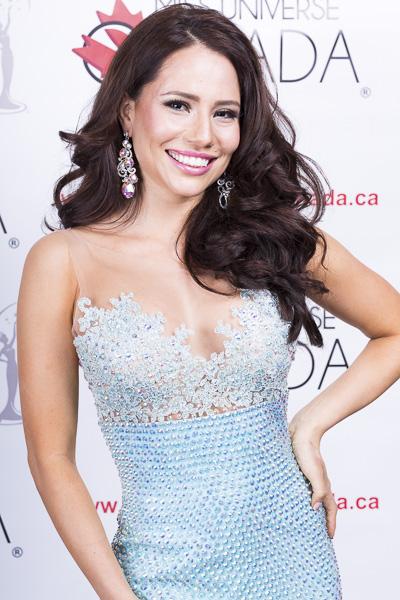 Miss Universe Canada_Rai_Allen_17.JPG