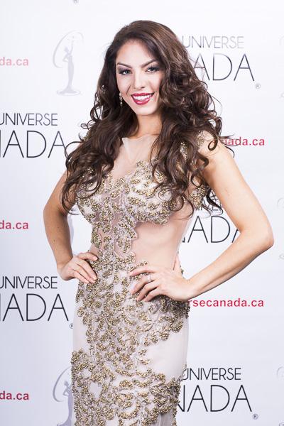 Miss Universe Canada_Rai_Allen_101.JPG