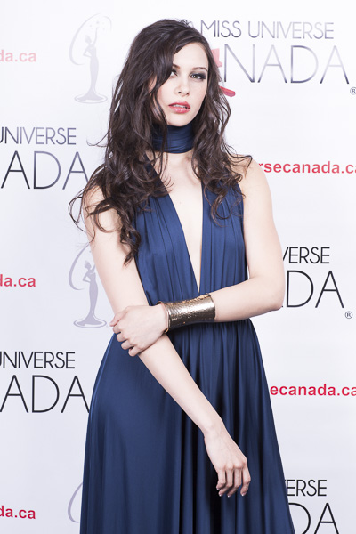 Miss Universe Canada_Rai_Allen_157.JPG