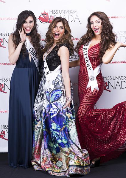 Miss Universe Canada_Rai_Allen_148.JPG