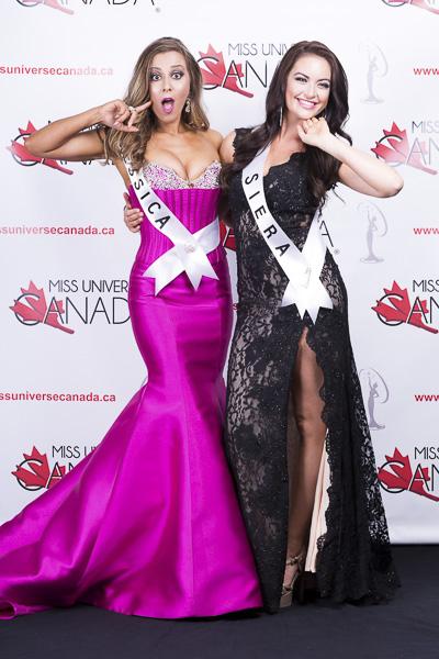 Miss Universe Canada_Rai_Allen_80.JPG