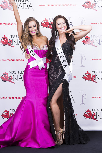 Miss Universe Canada_Rai_Allen_79.JPG