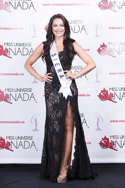 Miss Universe Canada_Rai_Allen_82.JPG