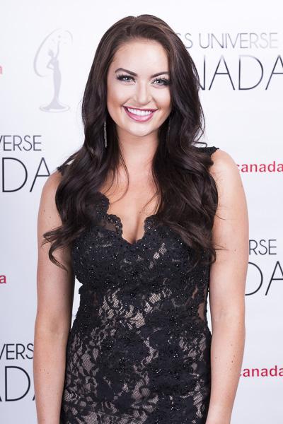Miss Universe Canada_Rai_Allen_86.JPG